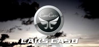 cars_caso_main3