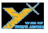 http://eclatweb.xsrv.jp/yuushinunyu/wp-content/uploads/2015/08/logo-200000.png